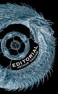 DIGITAL_BOOK_THUMBNAIL (14)