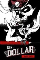 King Dollar