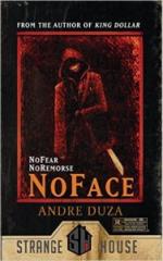 NoFace