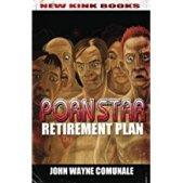 Porn Star Retirement Plan