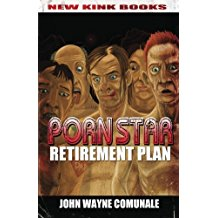 Porn Star Retirement Plan