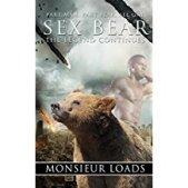 Sex Bear 1