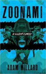 Zoonami